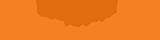 Теплая плитка полифасад в Николаеве. Строительство, кровля, утепление, отделка. Компания Стройлайн-ю.